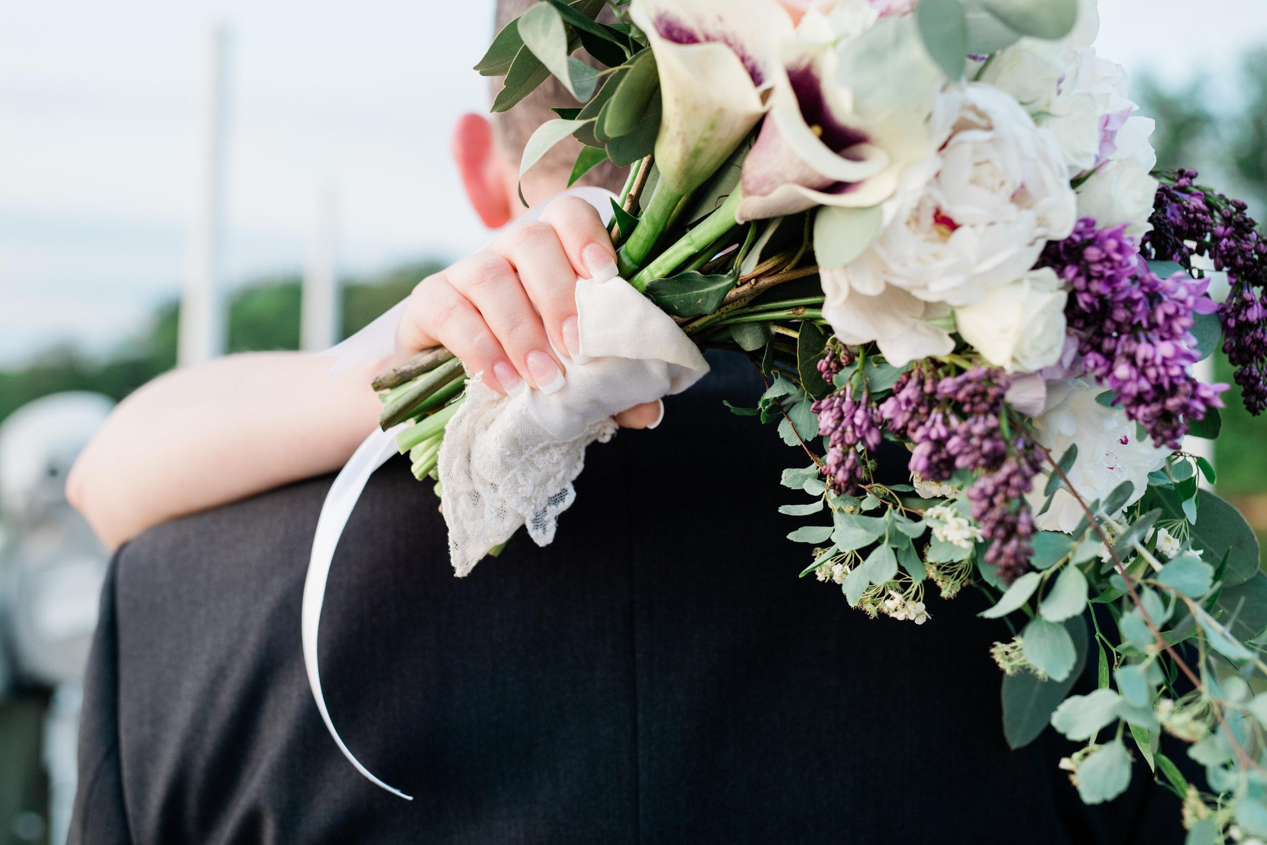 chateau-wedding-maryland-50.jpg