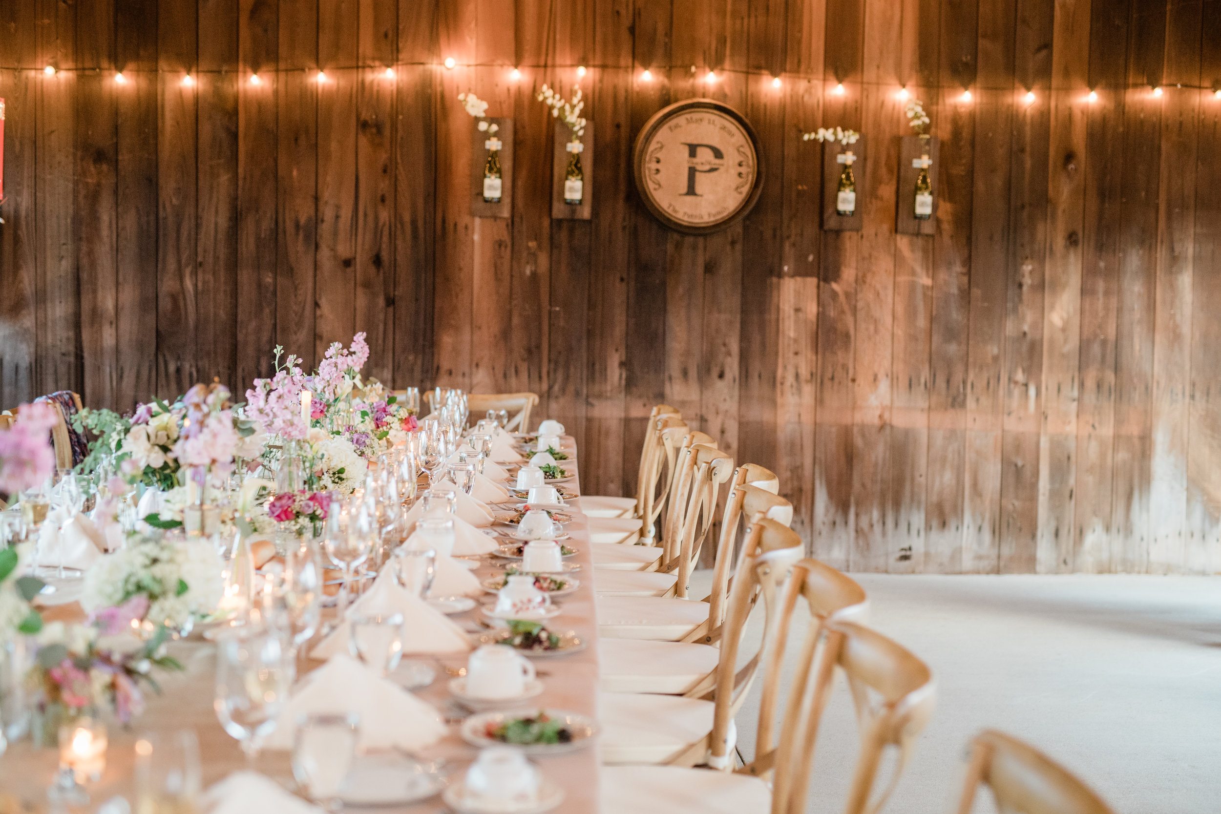 chateau-wedding-maryland-70.jpg