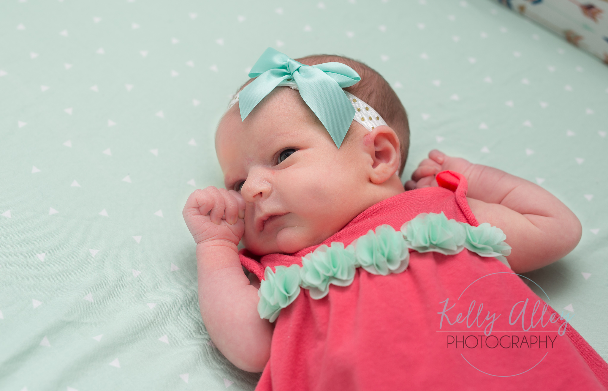 WaveryHill_Newborn_webshare (14 of 45).jpg