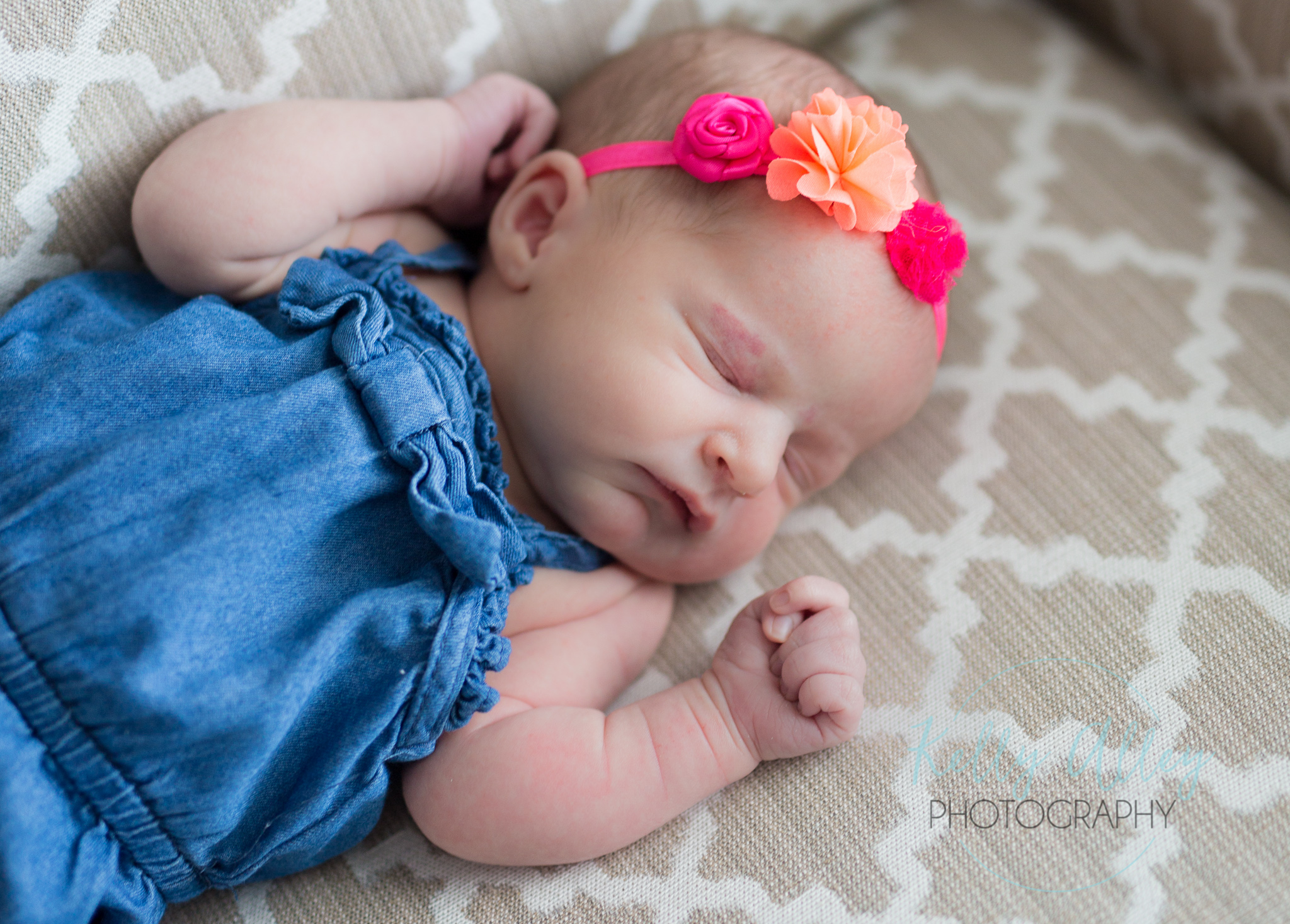 WaveryHill_Newborn_webshare (36 of 45).jpg