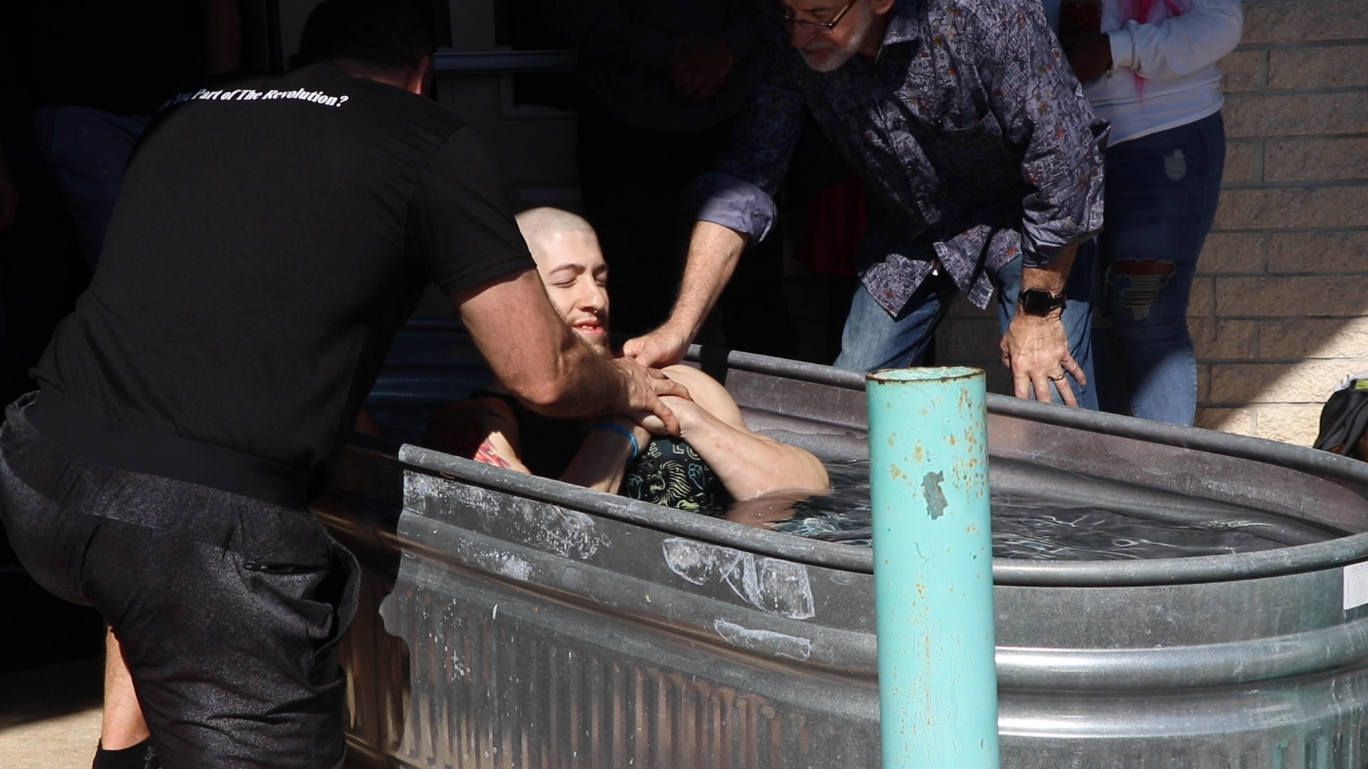 J Kimmel baptism 4.jpg