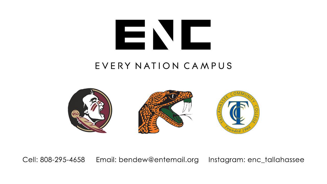 ENC Campus.jpg