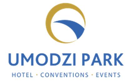 UMODZI Park President's Hotel