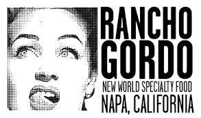 Rancho Gordo.jpeg