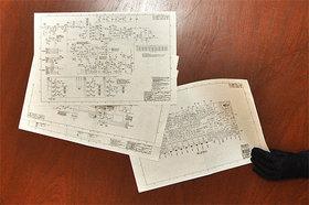 GOOD magazine: The Patent Troll