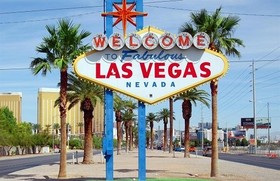 The New York Times:  My Las Vegas Summers