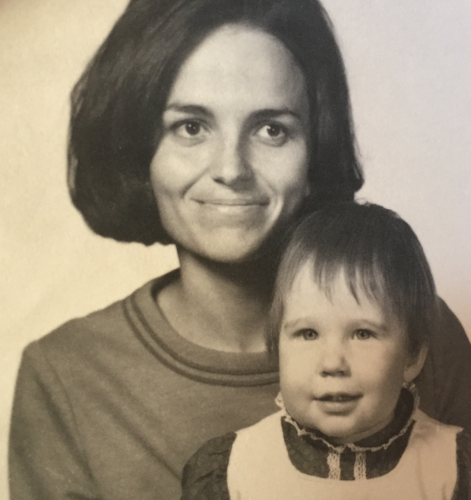 The Rumpus    :   The Murder That Shaped Our Family
