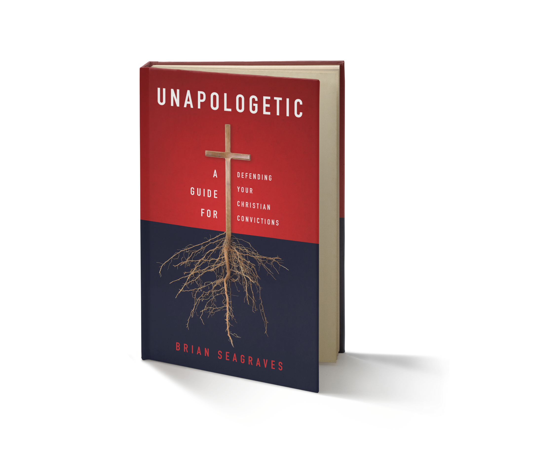 Unapologetic_cover_3DMockup_transparentbackground 2.png