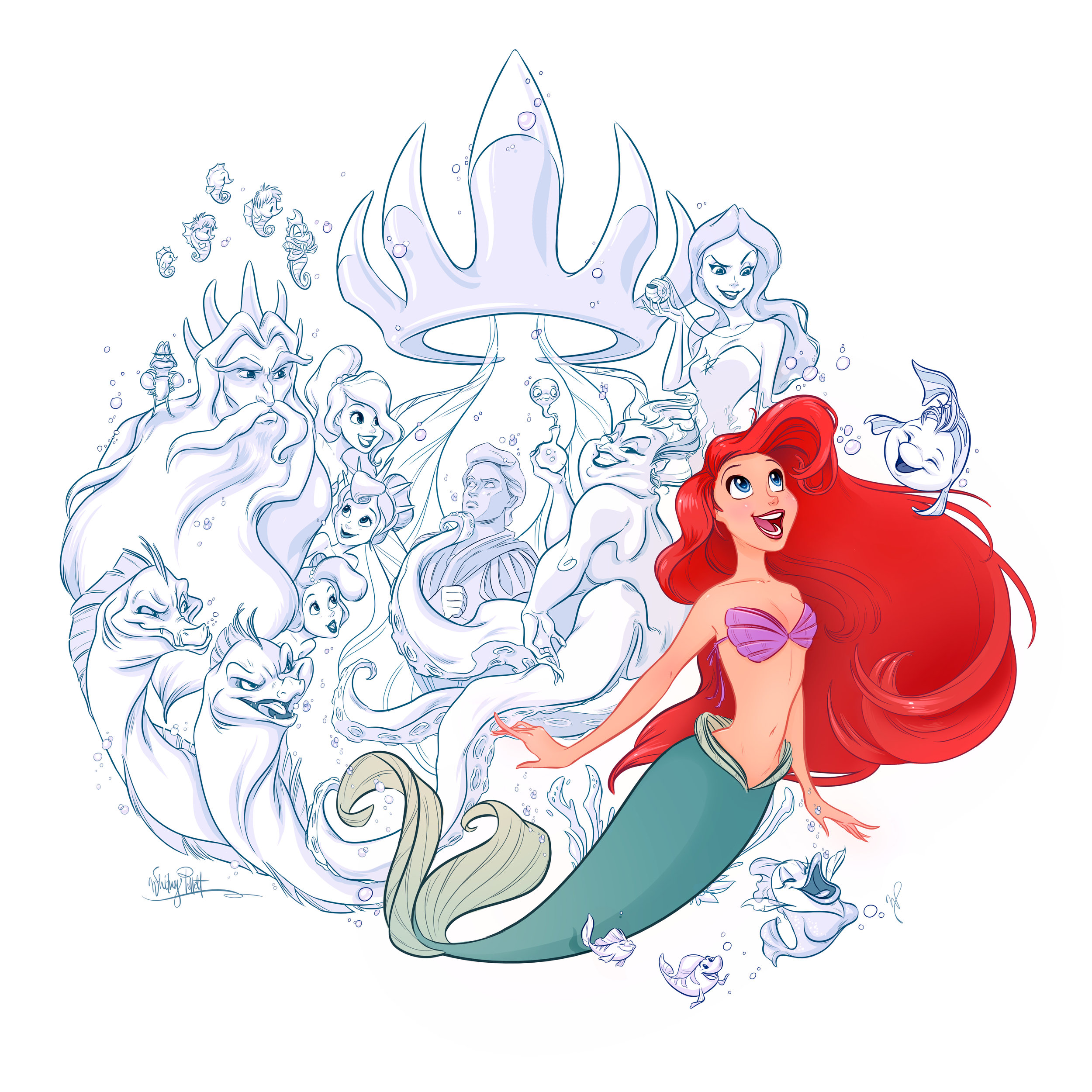 Little Mermaid Cluster_Final.jpg