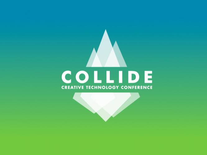 collide-news-666x500.png