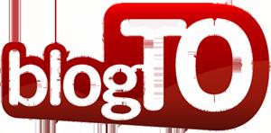 media-logo-blogto_aba90a0c-3a05-4c4b-9161-318aa923a438.png