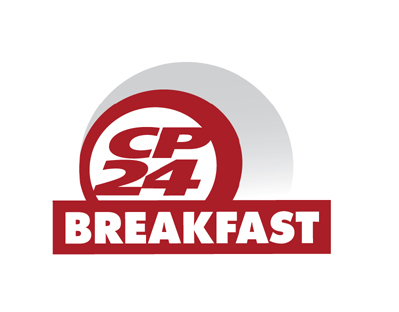 cp24_breakfast-logo-web.jpg