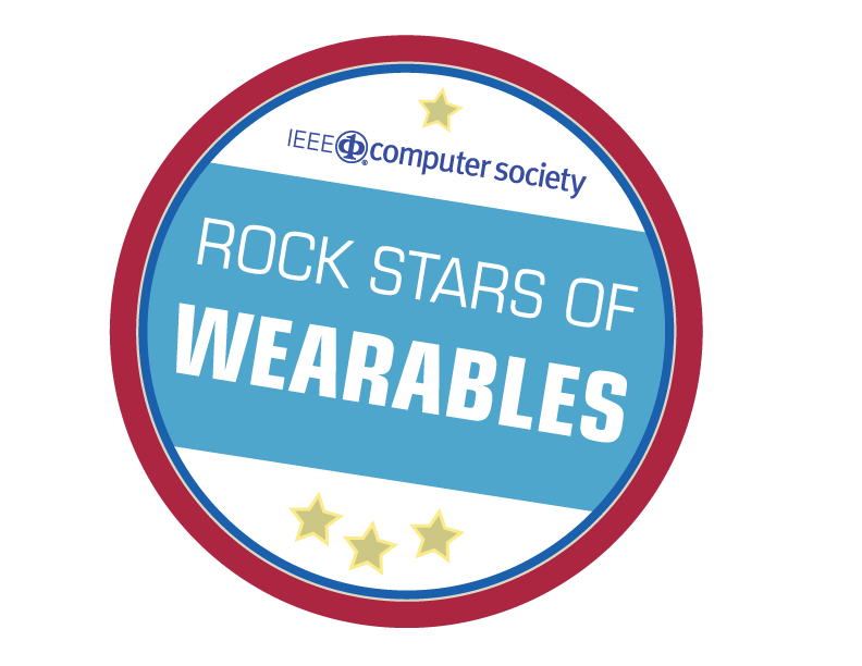 rs-wearables-badge.png