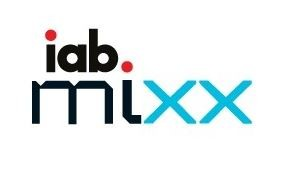 https://www.iab.com/events/iab-mixx-conference-2016/