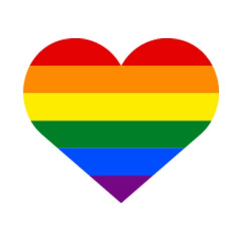 Pride Love -