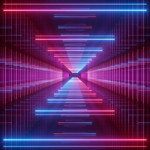 Mainframe -