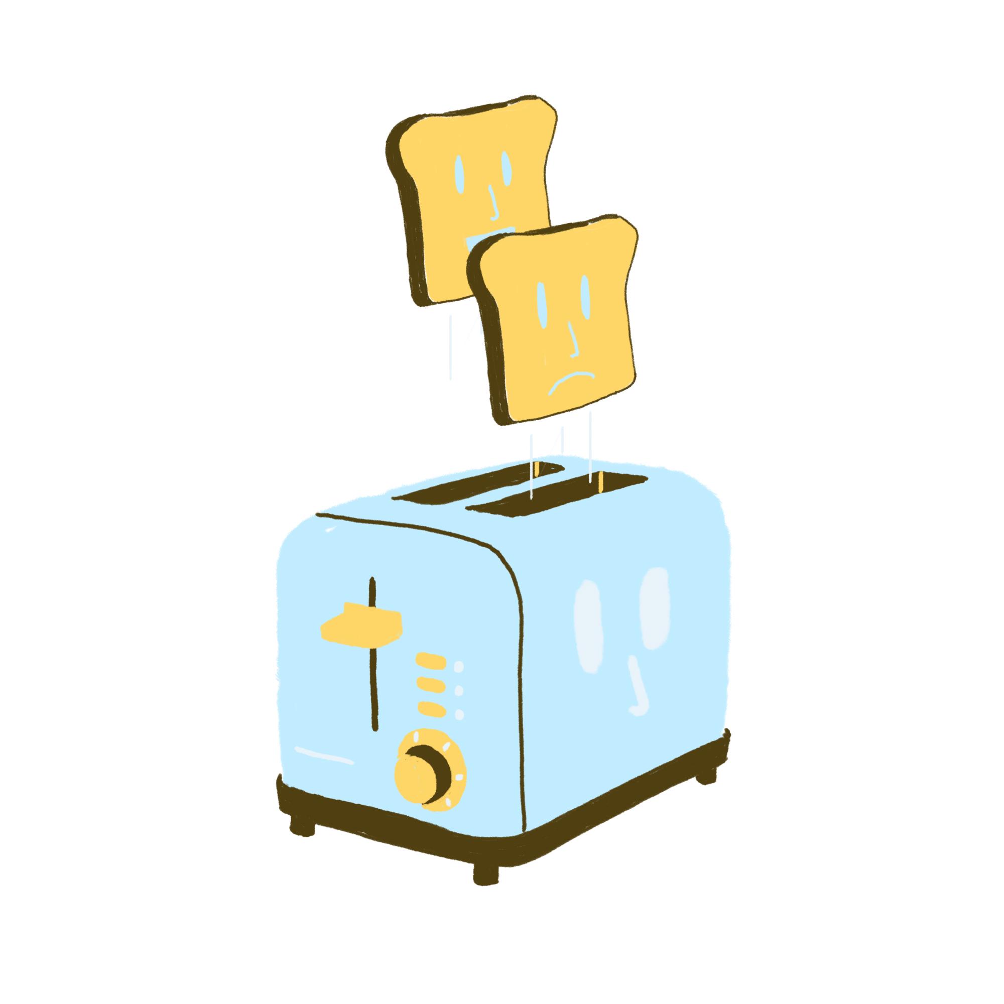 170106_Toaster.jpg