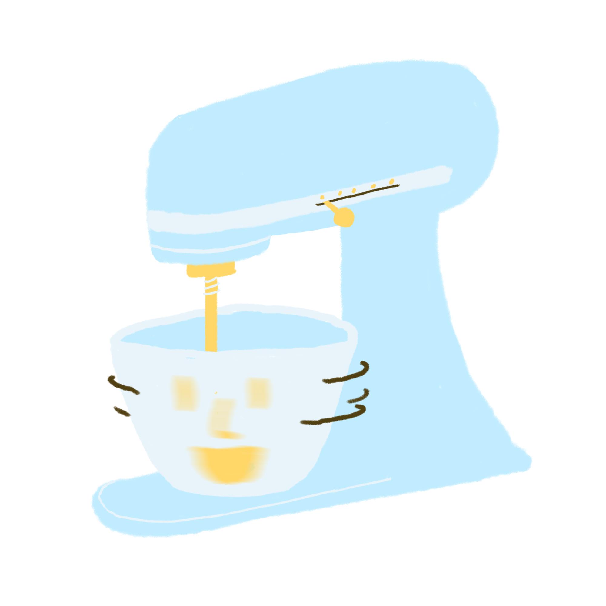 161220_Magic_Kitchen_mixer.jpg