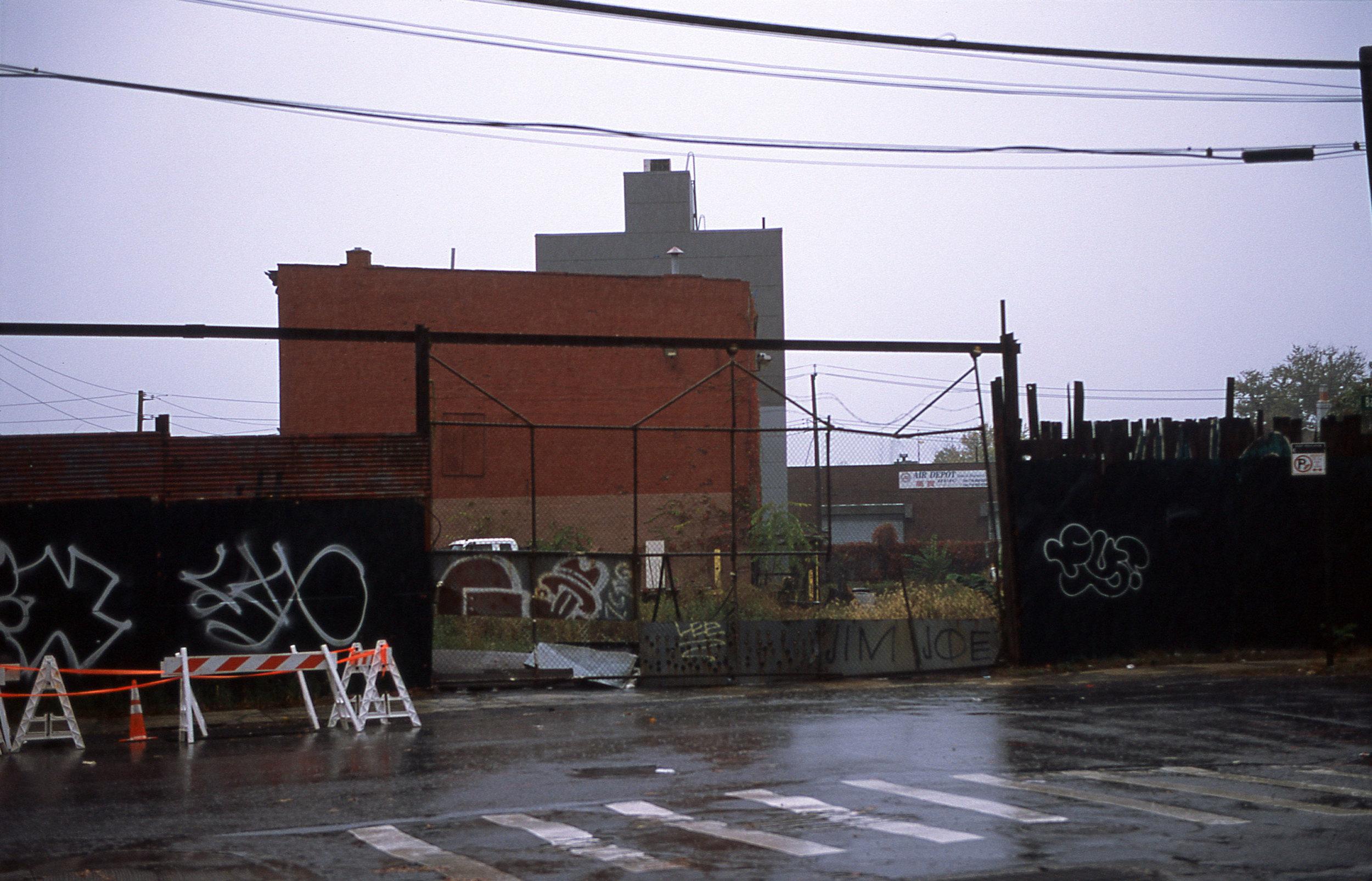 171215_NYC_Oct-Dec_012.jpg