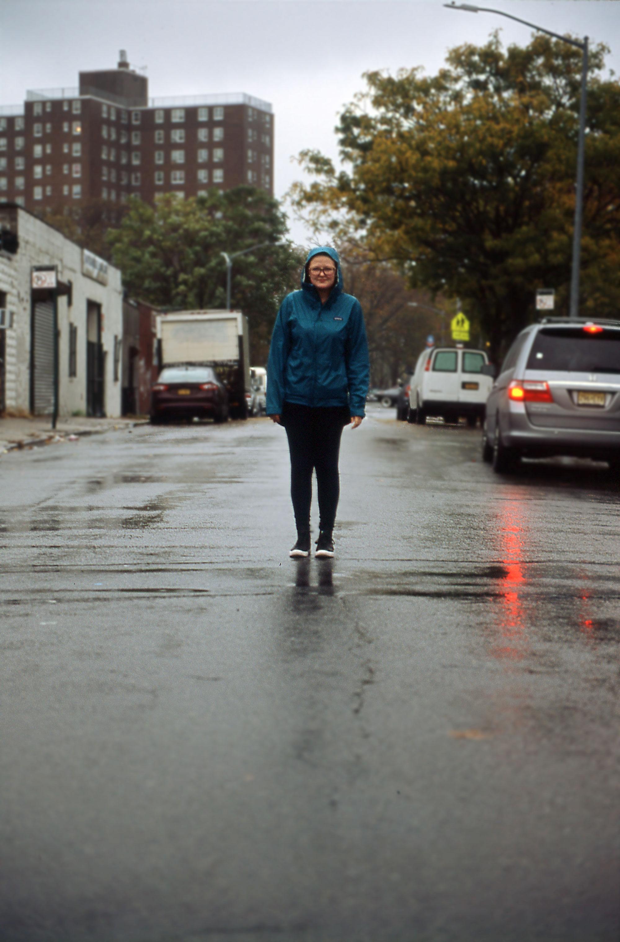 171215_NYC_Oct-Dec_021.jpg