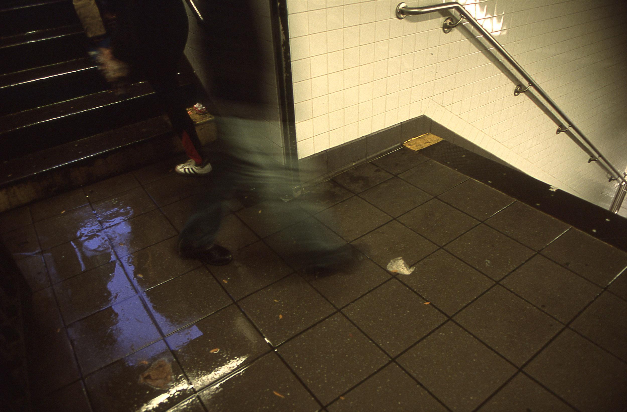 171215_NYC_Oct-Dec_023.jpg