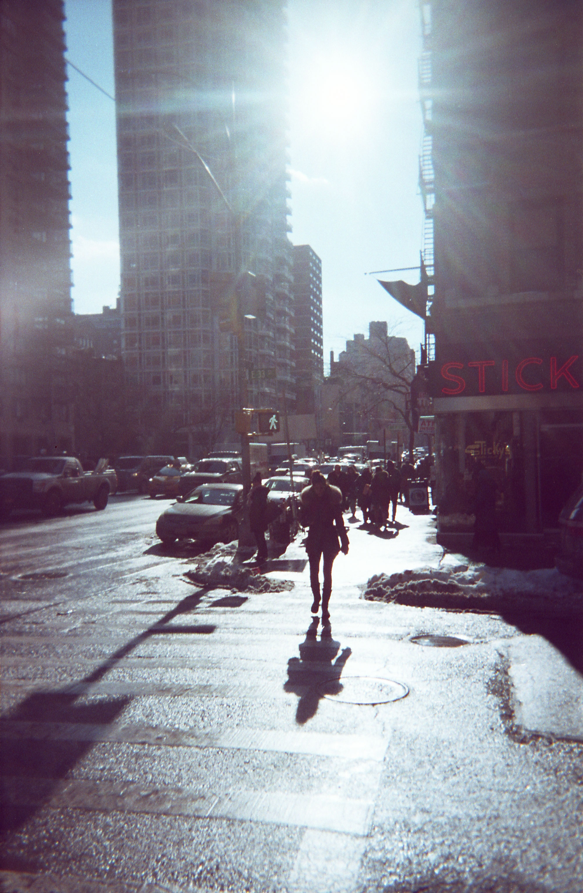 180104_GrayWedding_NYC_012.jpg