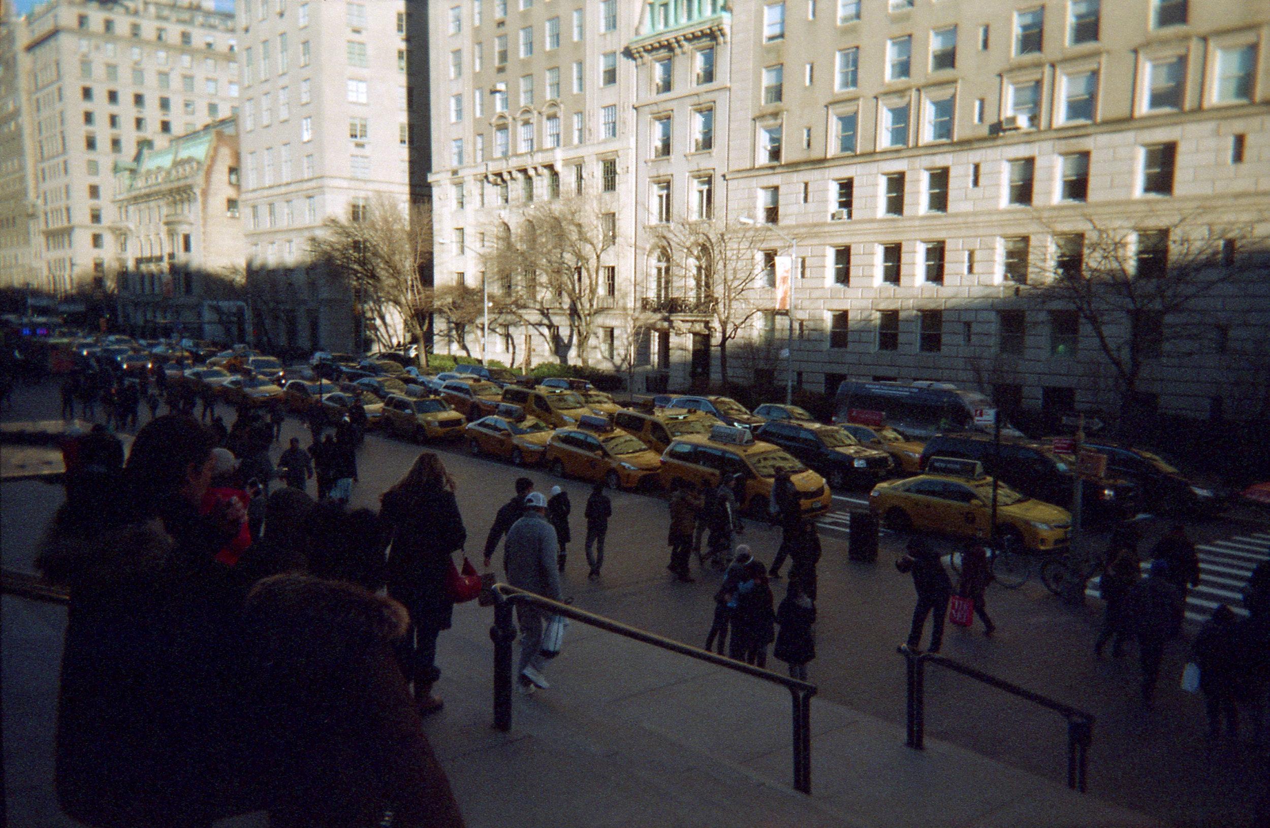 180104_GrayWedding_NYC_023.jpg