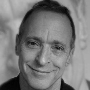 Episode 19 & 20: David Sedaris