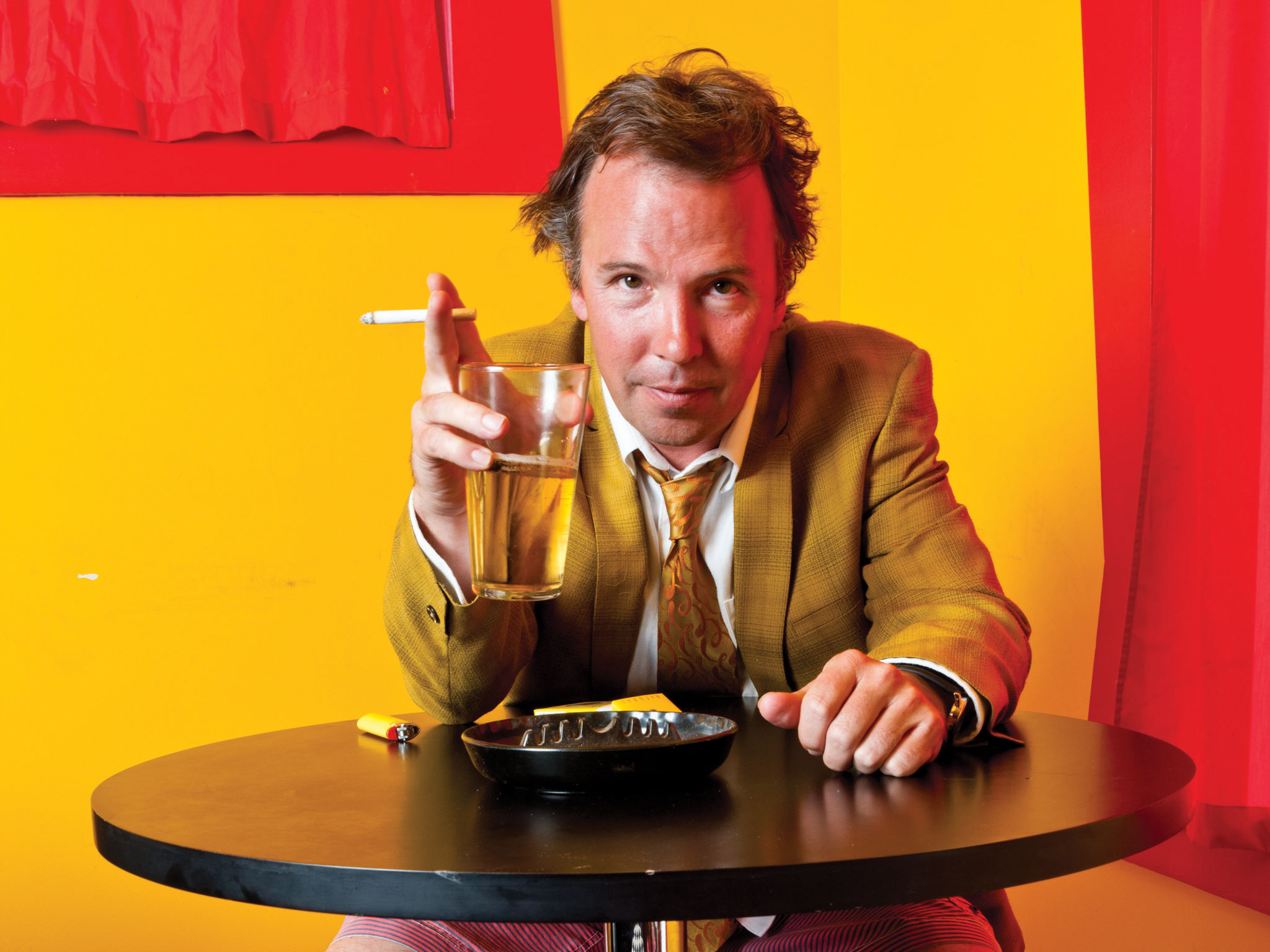 doug-stanhope-press.jpg