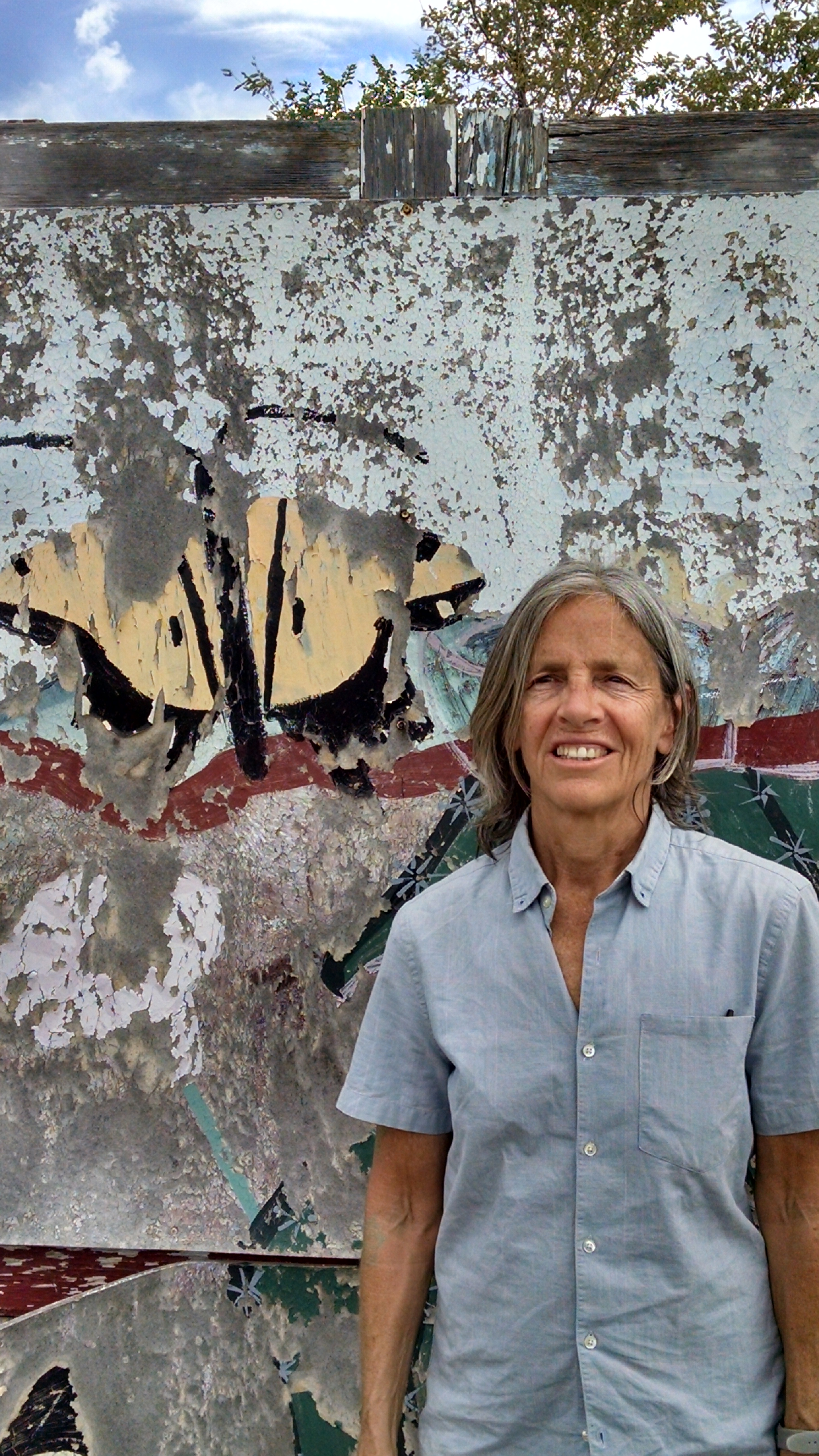 Eileen Myles author photo credit Peggy O'Brien (1).jpg
