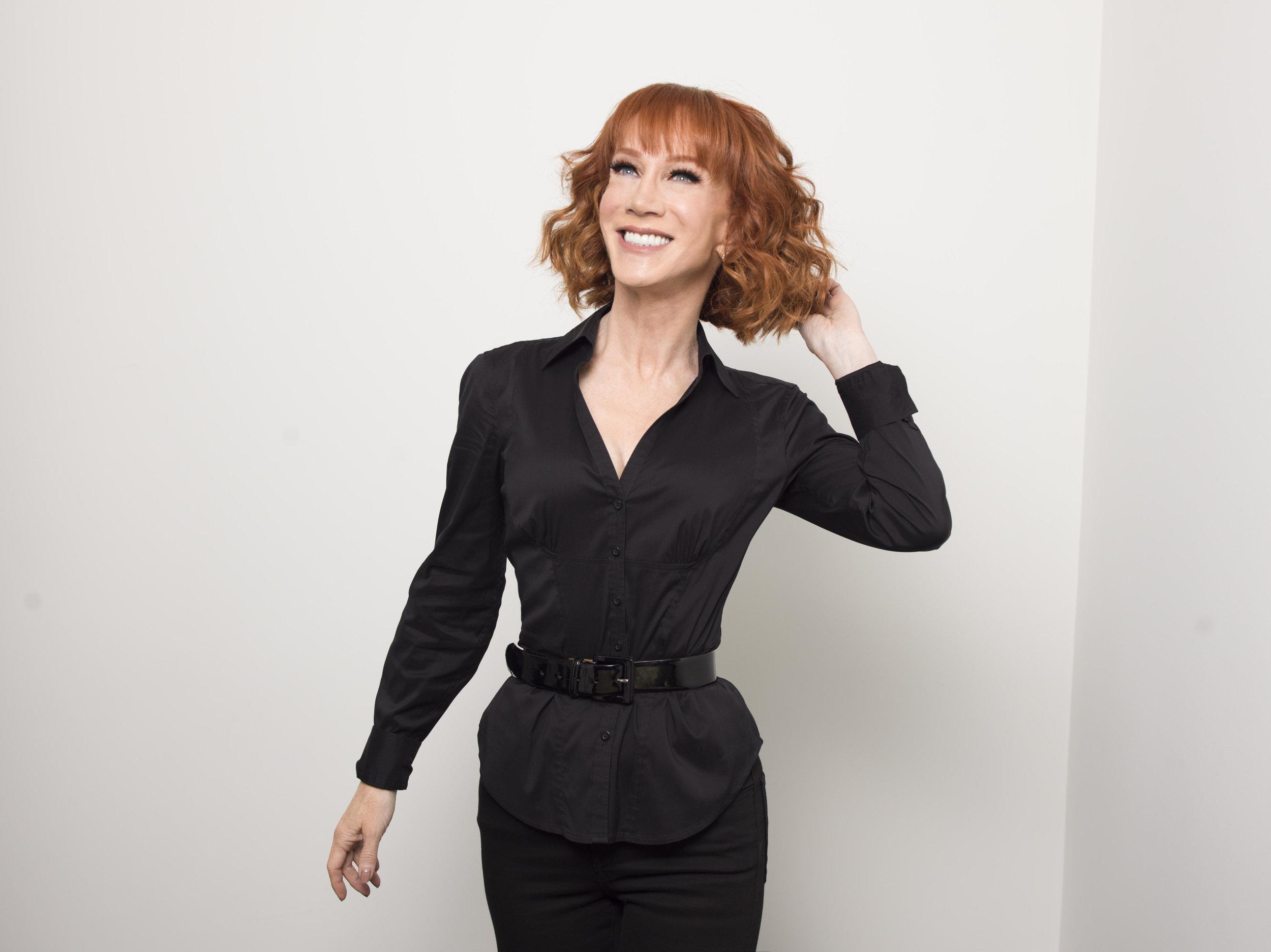 Kathy Griffin.jpg