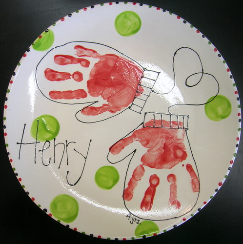 ccsa mitten hand prints.jpg