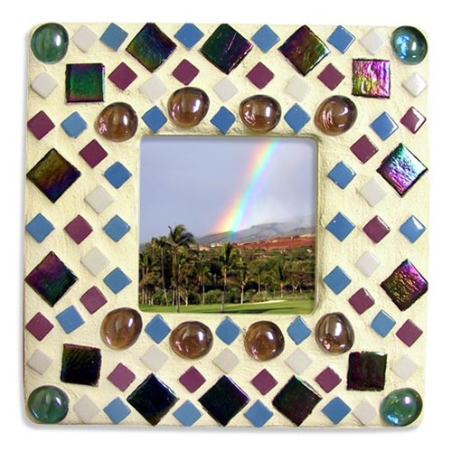 new_mosaics37.jpg