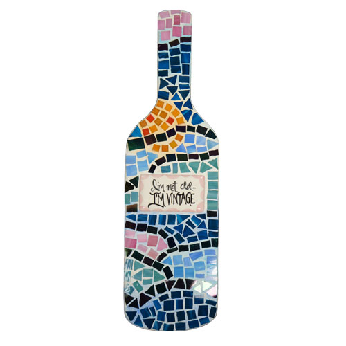 GL_Vintage Wine Bottle.jpg