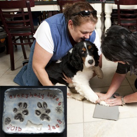 pet clay prints with our pottery.jpg