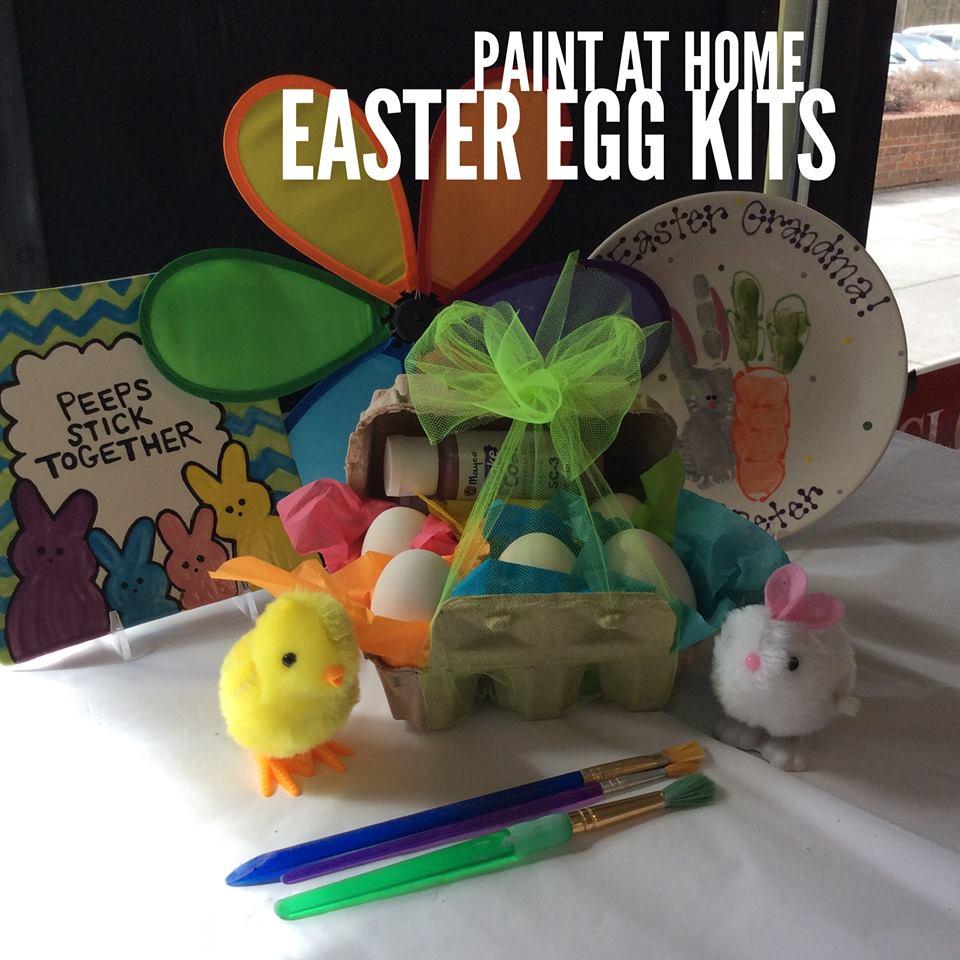 egg paint at home kits.jpg