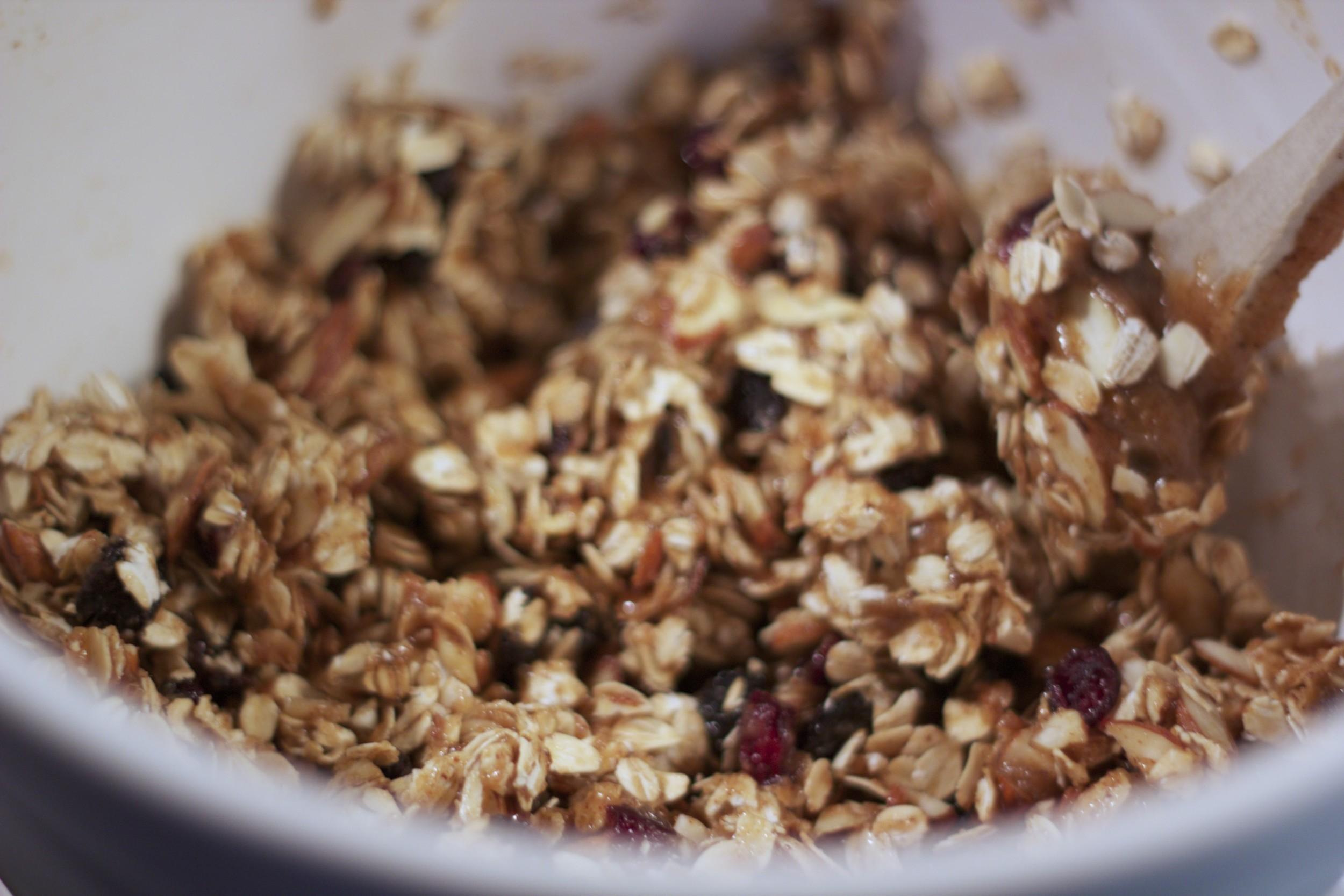 dallas-dietitian-granola-04.jpg
