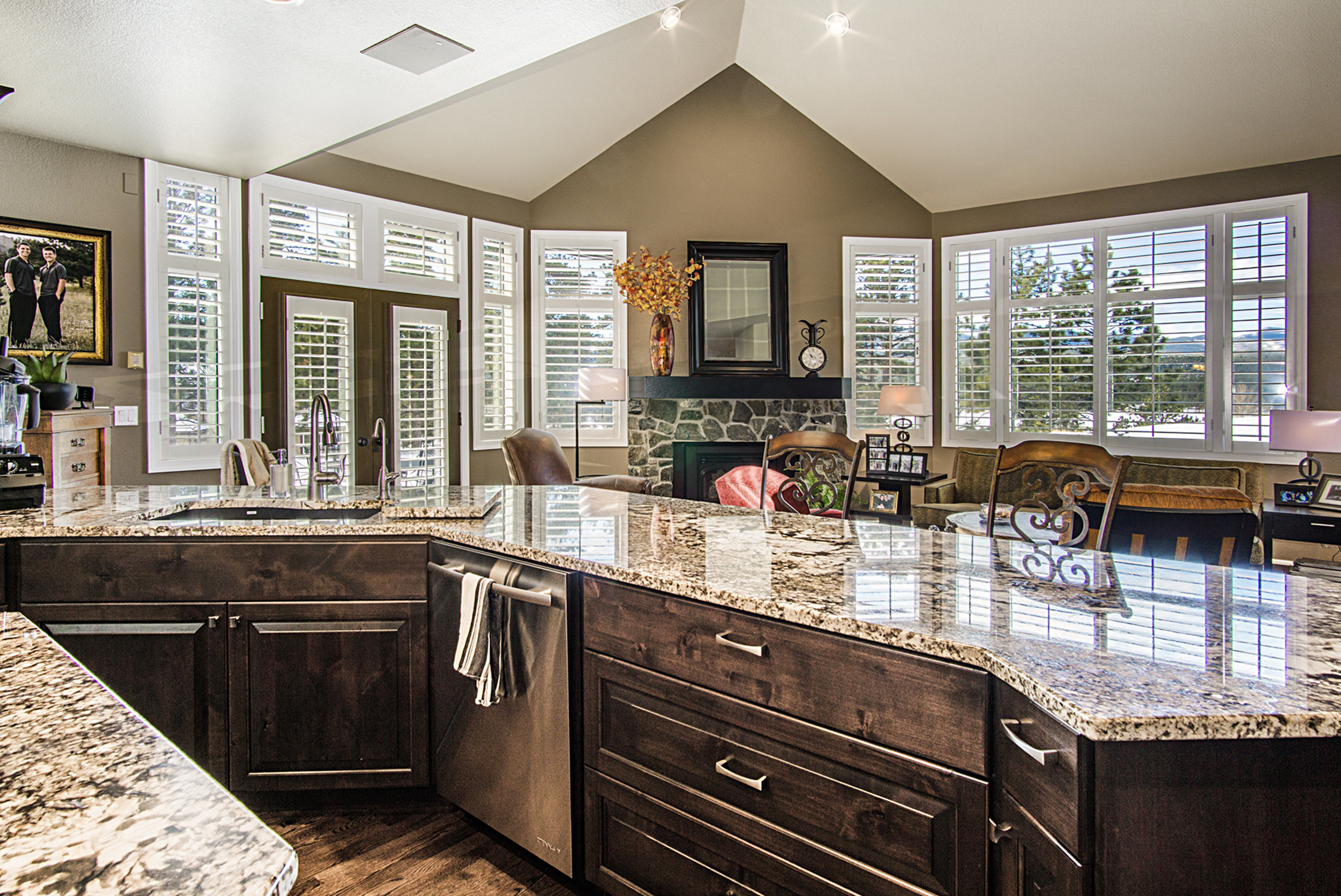 Kitchen_high_2142590.jpg