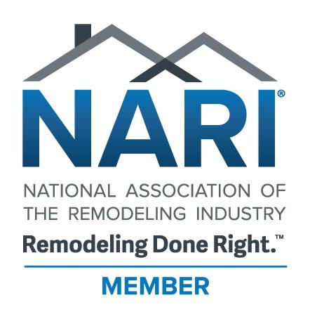 NARI_Member Logo_2016_Full_RGB.jpg
