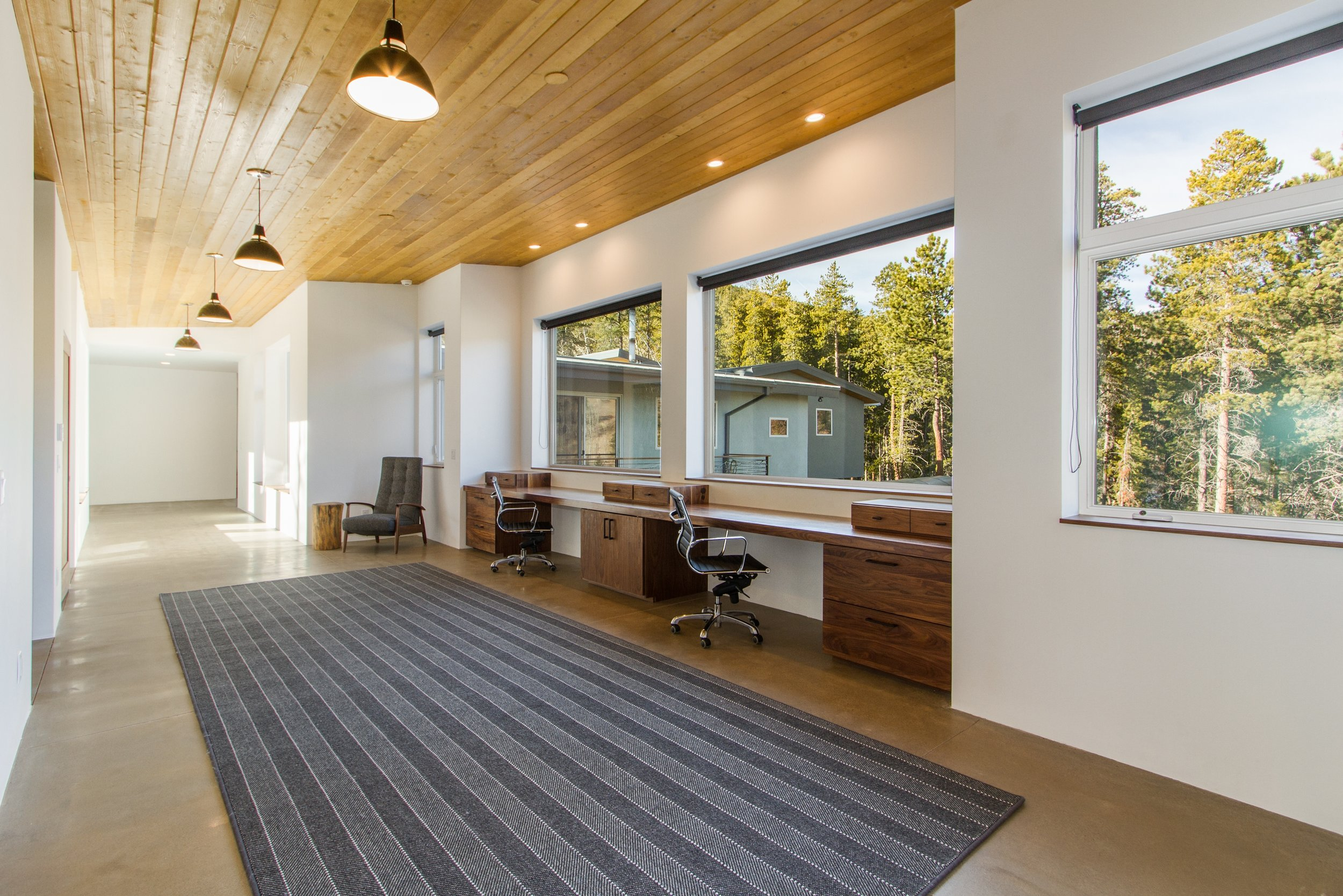 Home Renovation Contractors 3
