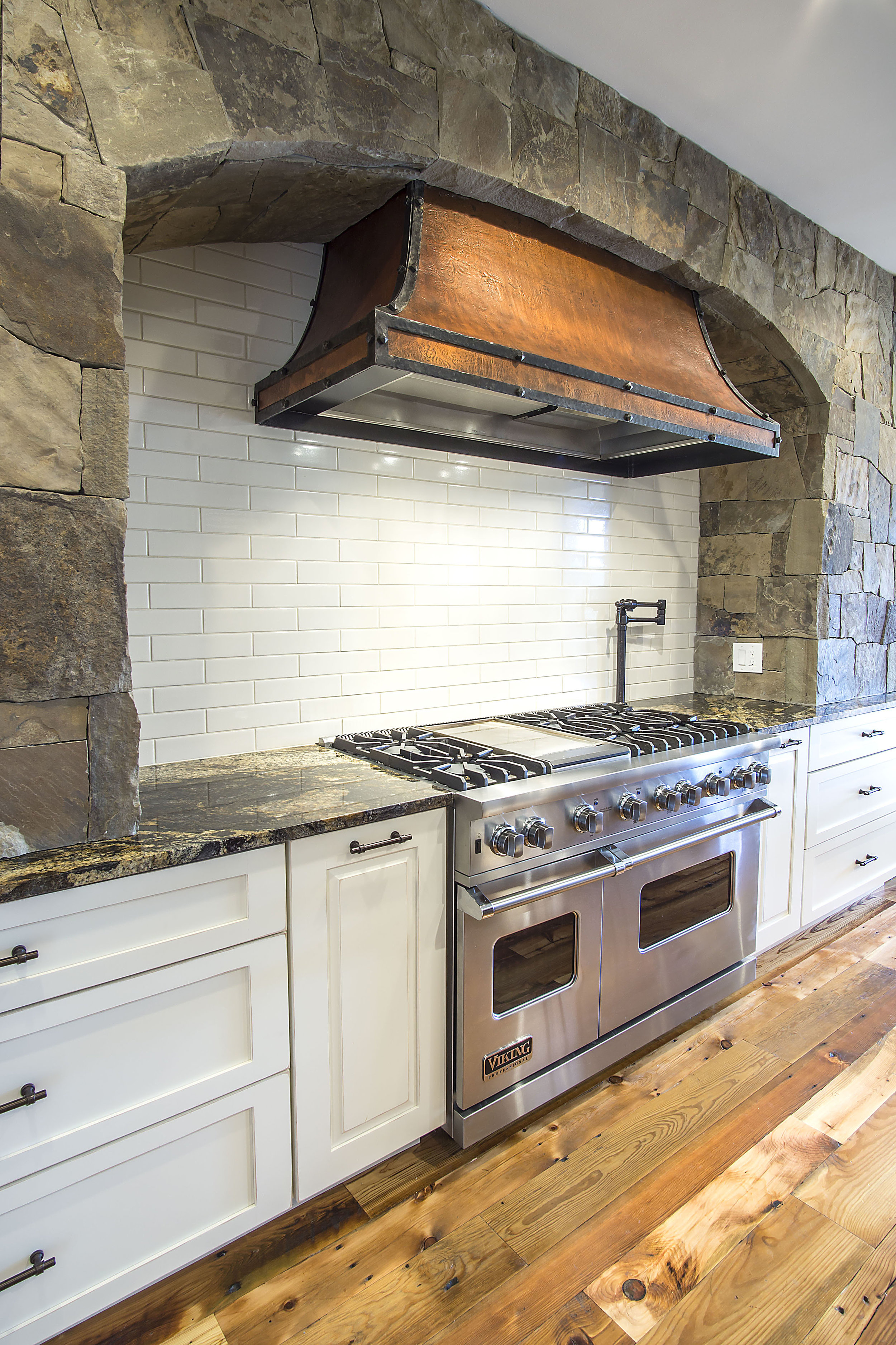 Kitchen_high_2141959.jpg