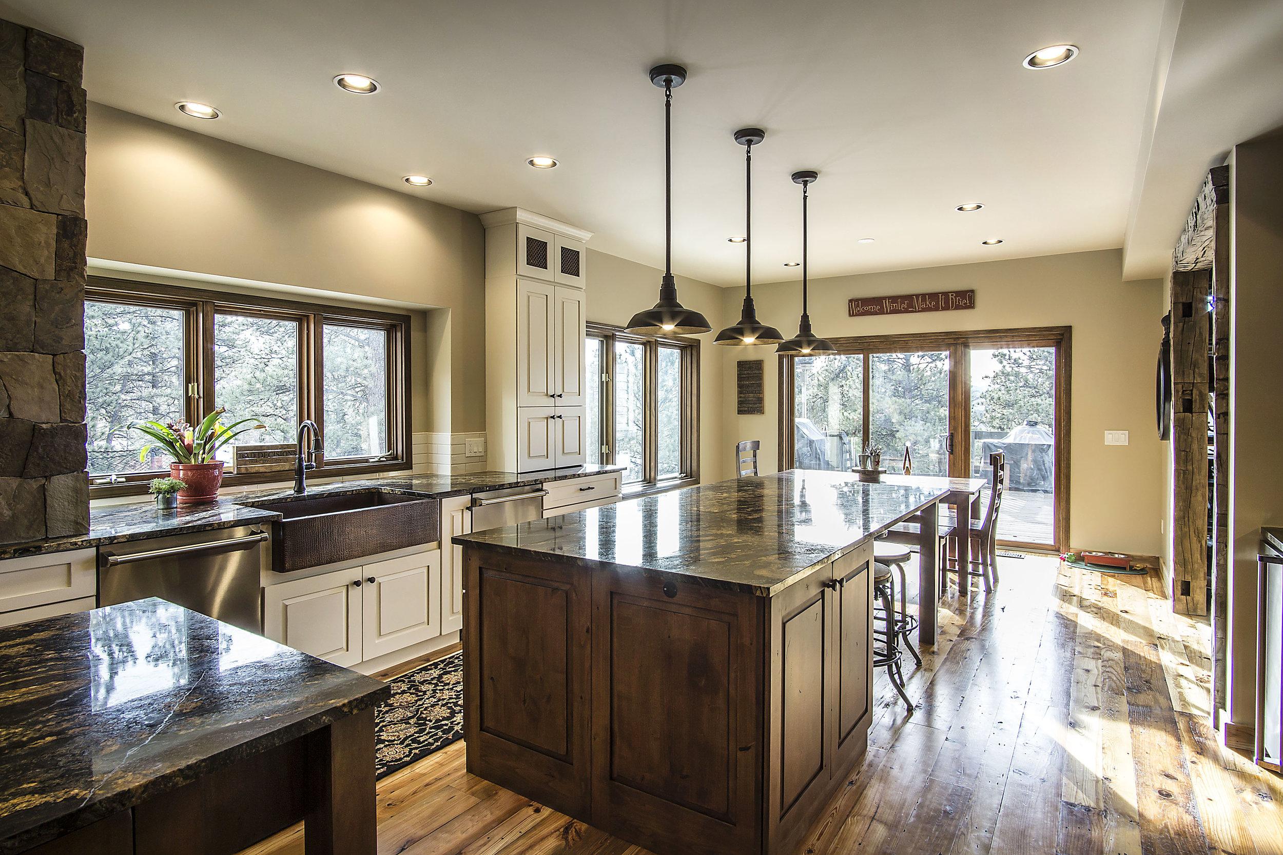 Kitchen_high_2141949.jpg