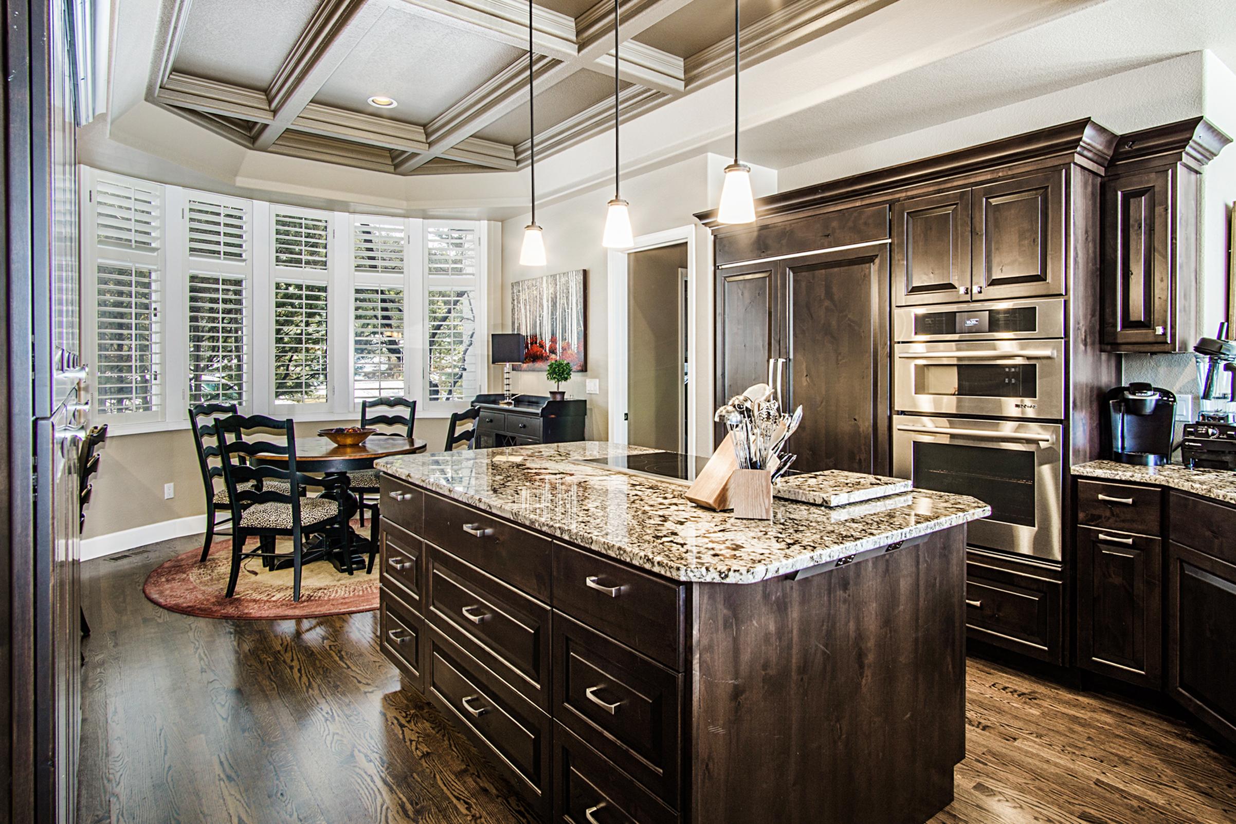 Kitchen_high_2142584.jpg