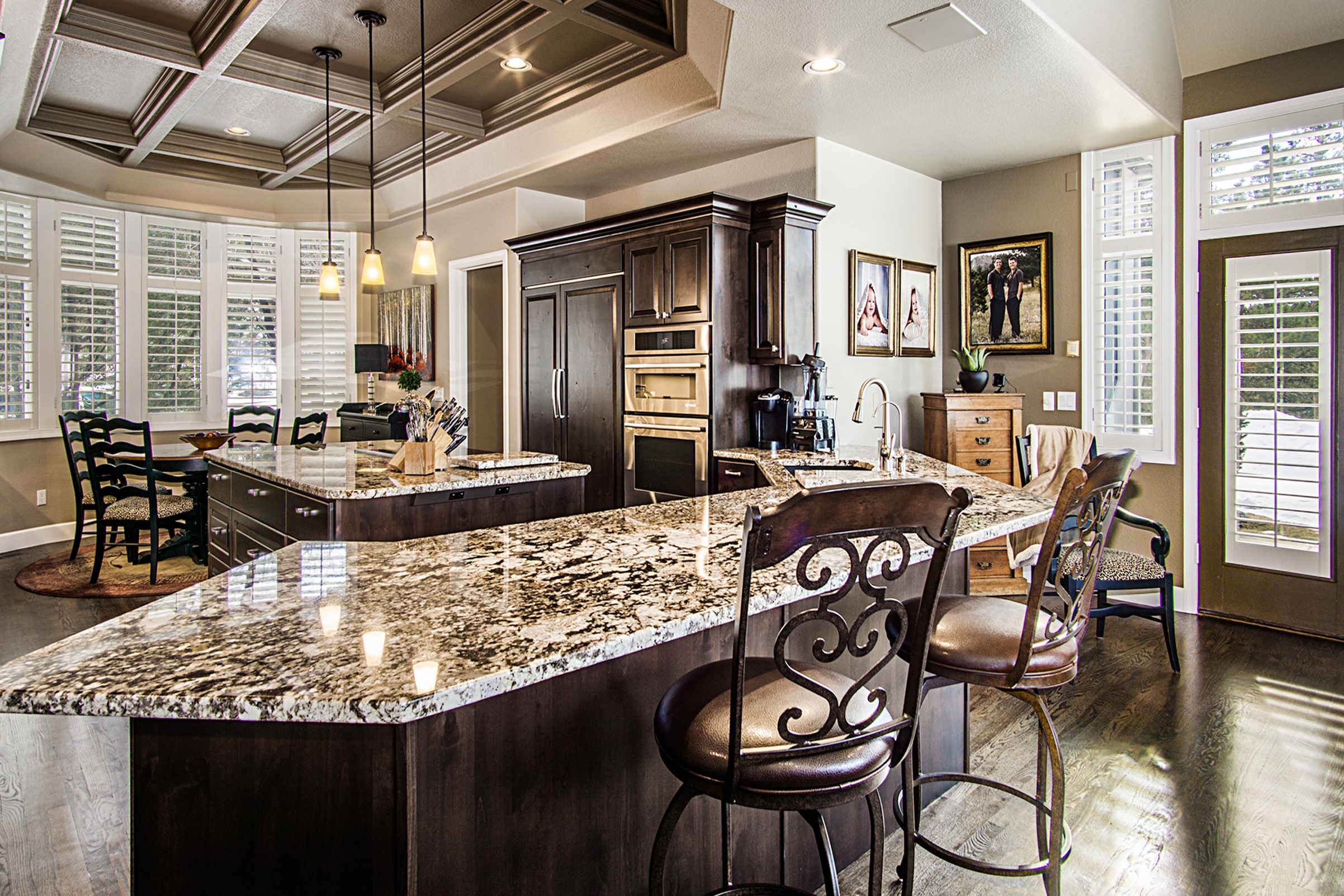 Kitchen_high_2142591.jpg
