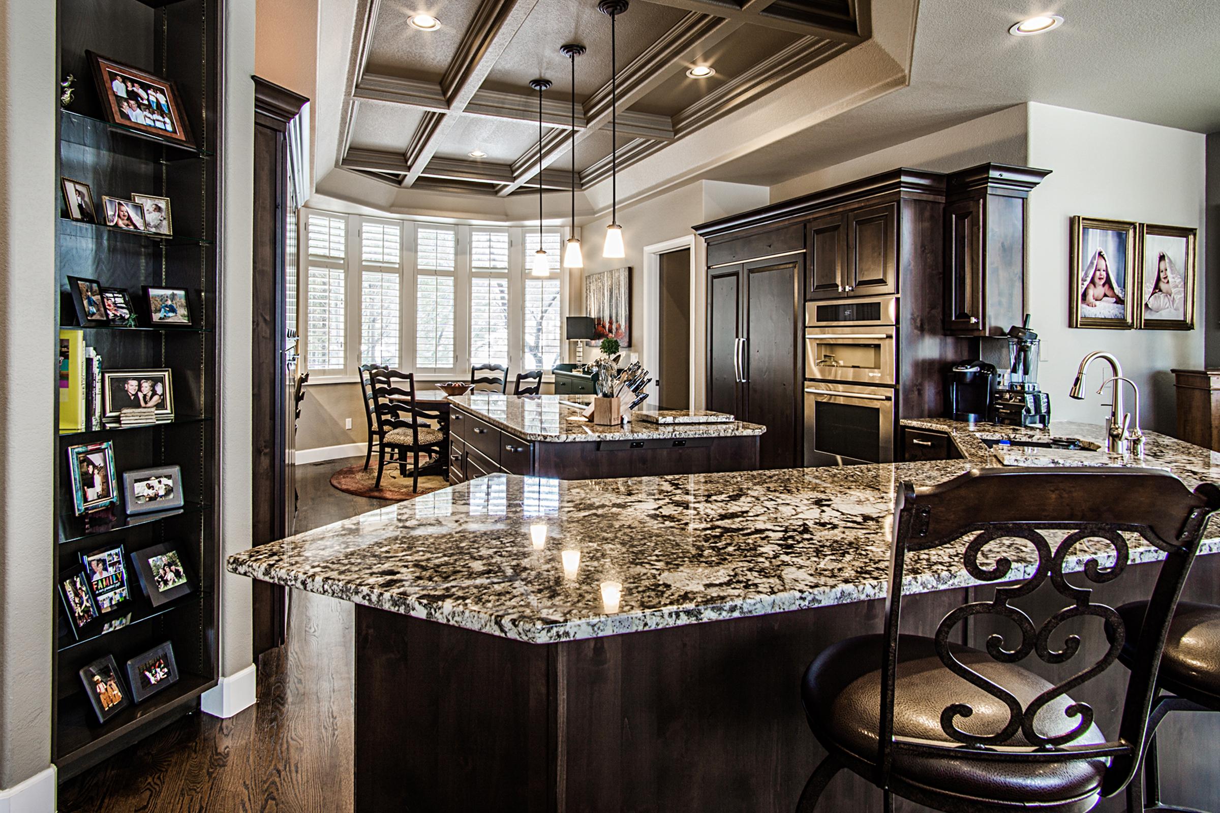 Kitchen_high_2142594.jpg