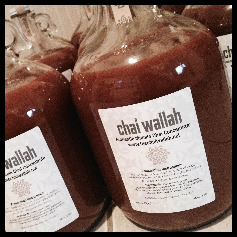 chai-4-of-4.jpg