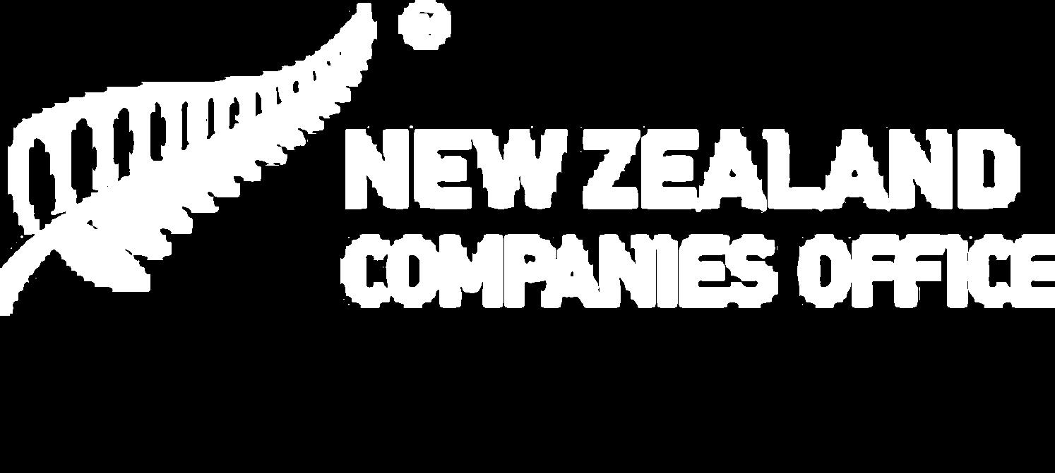 companiesofficelogo.png