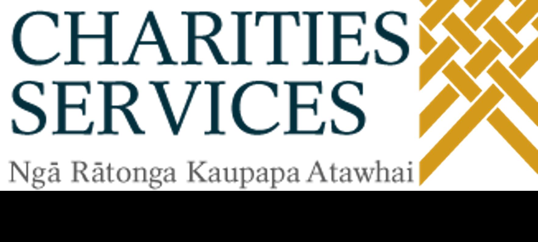 charitiesserviceslogo.png
