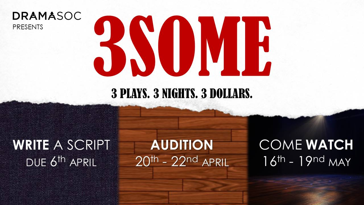 3SOME Banner1.jpg