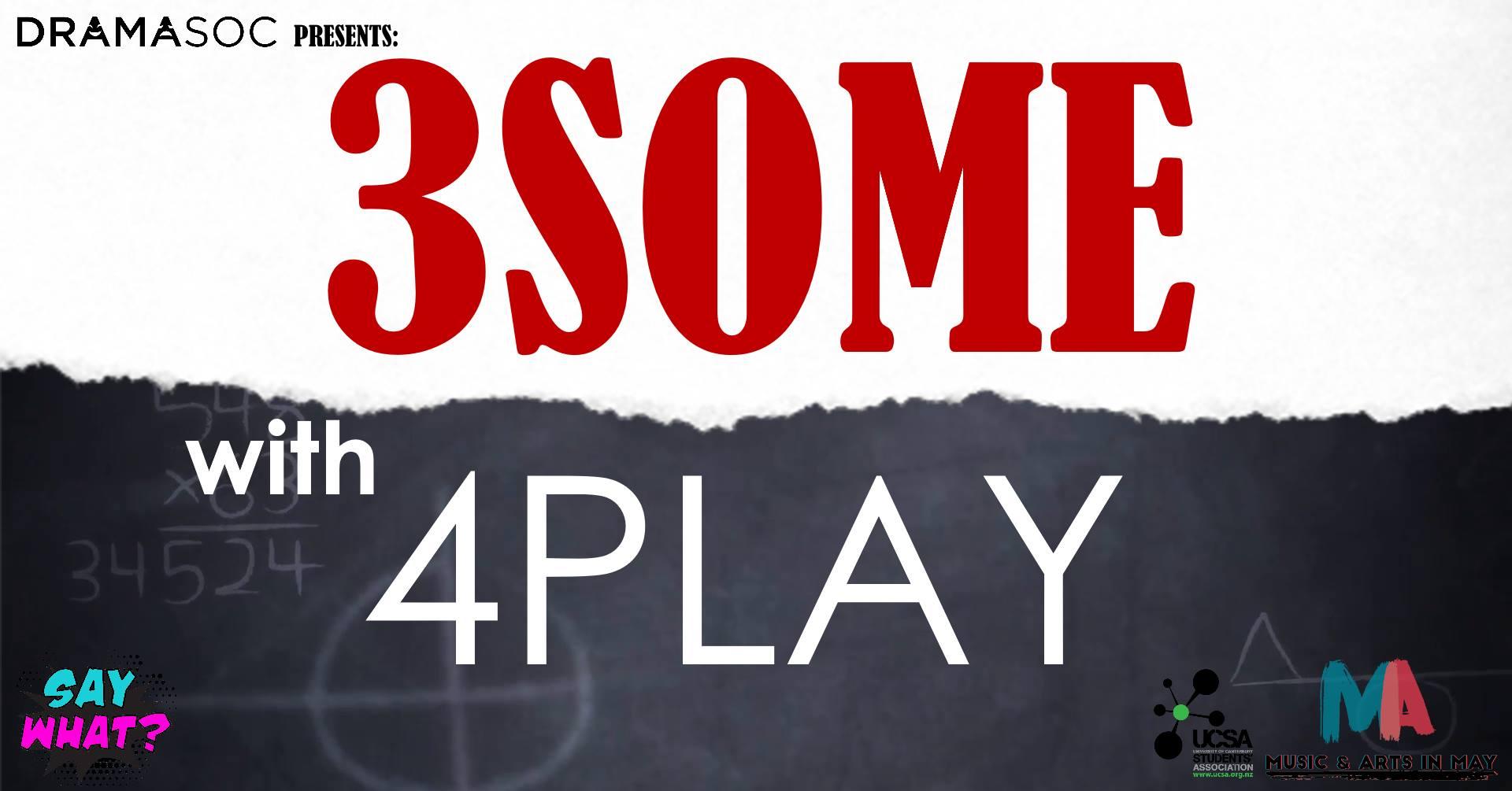 3SOME Banner2.jpg
